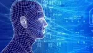 humanintelligence